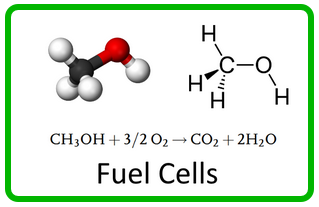 fuel cell icon 2